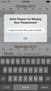 iOS Simulator Screen shot Oct 22, 2013 5.55.44 PM